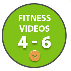 download fitness videos (4-6)