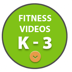 Download fitness videos (K-3)