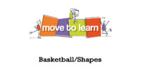 BasketballShapes